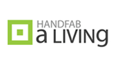 Hand Fab a Living