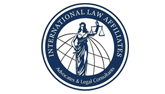 international law affiliates firm