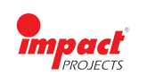 impact Projectss