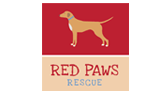 redpaws