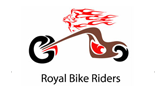 royal-bike-riders