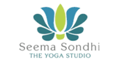 seema-sondhi-yoga-studio